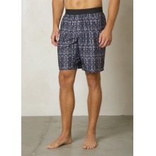Men's Mojo Short by Prana in Costa Mesa Ca