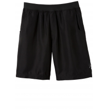 Men's Mojo Short by Prana in Golden Co