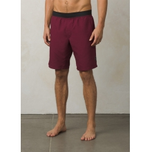 Men's Mojo Short by Prana in Tulsa Ok