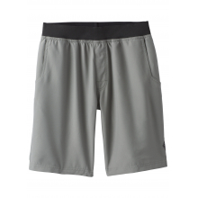 Men's Mojo Short by Prana in Altamonte Springs Fl