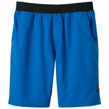 Men's Mojo Short by Prana in Seattle Wa