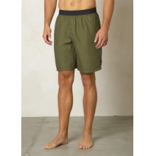 Men's Mojo Short by Prana in Banff Ab