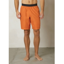 Men's Mojo Short by Prana in Lafayette Co
