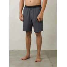 Men's Mojo Short by Prana in Canmore Ab