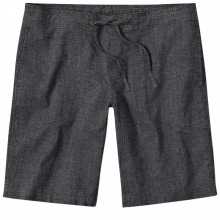 Men's Sutra Short by Prana