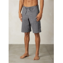 Men's Sutra Short by Prana in Sioux Falls SD