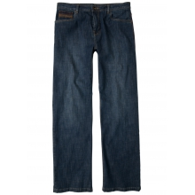 "Axiom Jean 32"" Inseam by Prana in Coeur Dalene Id"