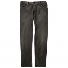 "Axiom Jean 32"" Inseam"