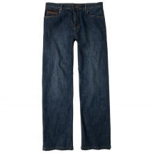 "Axiom Jean 34"" Inseam"