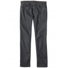 "Men's Bridger Jean 30"" Inseam by Prana in Chattanooga Tn"