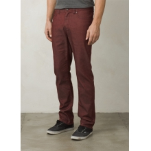 "Men's Bridger Jean 30"" Inseam"