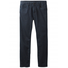 "Men's Bridger Jean 30"" Inseam"