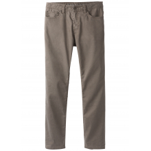 "Men's Bridger Jean 32"" Inseam by Prana in Walnut Creek CA"