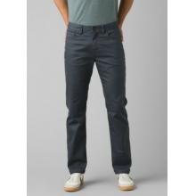 "Men's Bridger Jean 32"" Inseam by Prana in Kirkland WA"