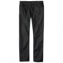 "Men's Bridger Jean 32"" Inseam by Prana in Jonesboro Ar"