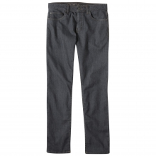 "Men's Bridger Jean 32"" Inseam by Prana in Fairbanks Ak"