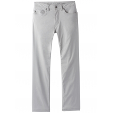 """Men's Brion Pant 30"""" Inseam by Prana in Nelson Bc"""