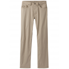 """Men's Brion Pant 30"""""""" Inseam by Prana in Tallahassee FL"""