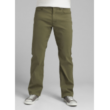 "Men's Brion Pant 32"""" Inseam by Prana in Iowa City IA"
