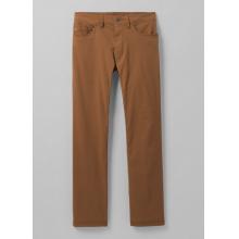 Men's Brion Pant 32
