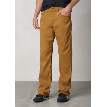 "Men's Brion Pant 32"" Inseam by Prana in Sylva Nc"