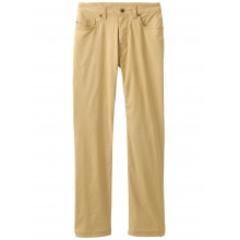 "Men's Brion Pant 32"" Inseam by Prana in Red Deer Ab"