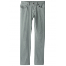 "Men's Brion Pant 32"""" Inseam by Prana in Bentonville AR"