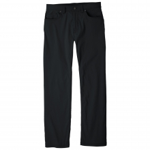 "Men's Brion Pant 34"" Inseam by Prana in Courtenay Bc"