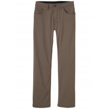 "Men's Brion Pant 34"" Inseam by Prana in Kalamazoo Mi"