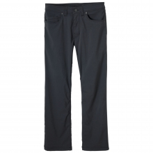 "Men's Brion Pant 34"" Inseam by Prana in Bentonville Ar"
