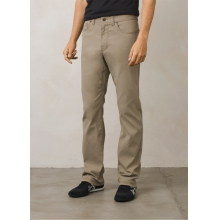 "Men's Brion Pant 30"" Inseam by Prana in Kansas City Mo"
