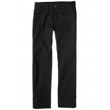 "Men's Bronson Pant 30"" Inseam by Prana in Rogers Ar"