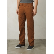 "Men's Bronson Pant 32"" Inseam by Prana in Golden Co"