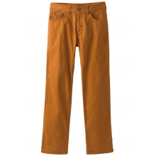 "Men's Bronson Pant 30"" Inseam by Prana in Vancouver Bc"