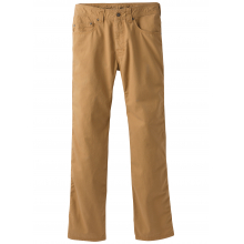 """Men's Bronson Pant 34"""" Inseam by Prana in Sioux Falls SD"""