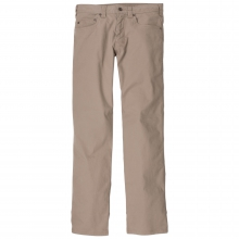 "Men's Bronson Pant 34"" Inseam by Prana in Charleston Sc"