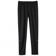 Men's Gravity Pant by Prana in San Carlos Ca