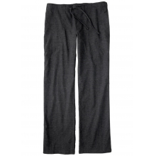 "Men's Sutra Pant 30"" Inseam by Prana in Rogers Ar"