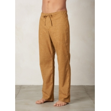 "Men's Sutra Pant 30"" Inseam by Prana in Los Angeles Ca"