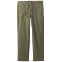 "Men's Sutra Pant 34"" Inseam"