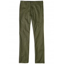Men's Table Rock Chino by Prana