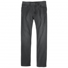 "Theorem Jean 32"" Ins Slim Fit by Prana"