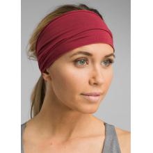 Women's Organic Headband