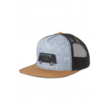 Unisex Journeyman Trucker by Prana in Sioux Falls SD
