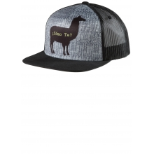 Journeyman Trucker by Prana