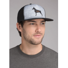 Unisex Journeyman Trucker by Prana