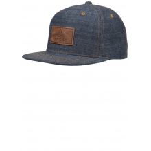 Kendal Ball Cap by Prana