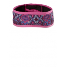 Kenmont Headband by Prana