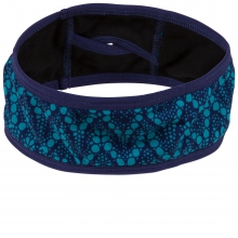 Kenmont Headband by Prana in Okemos Mi