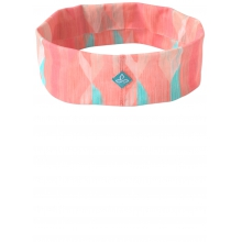 Large Headband by Prana